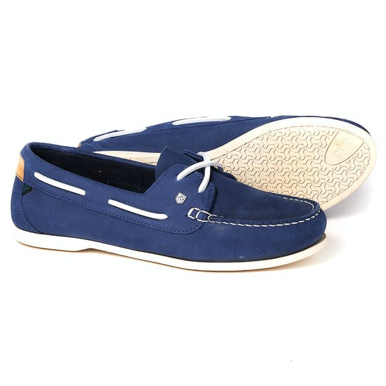 Dubarry Aruba Ladies Shoes