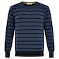 Dubarry Avondale Sweater