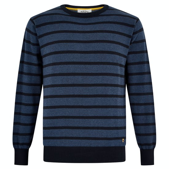 Dubarry Avondale Sweater