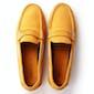 Dubarry Belize Ladies Dress Shoes