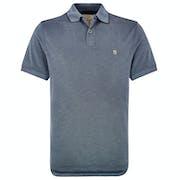 Dubarry Claremorris Polo Shirt