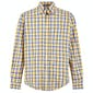 Dubarry Coachford Shirt