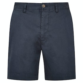 Dubarry Delphi Mens Shorts - Navy