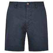 Dubarry Delphi Shorts