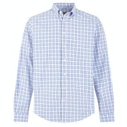 Dubarry Ferns Shirt