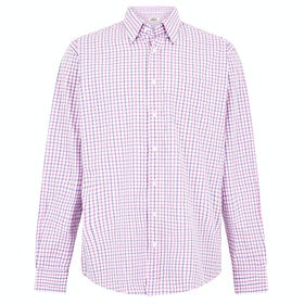 Dubarry Frenchpark E Shirt - Amethyst