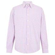 Dubarry Frenchpark E Shirt