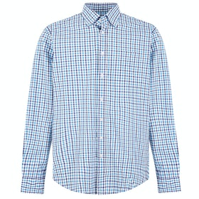Dubarry Frenchpark E Shirt - Blue
