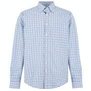 Dubarry Frenchpark E Shirt