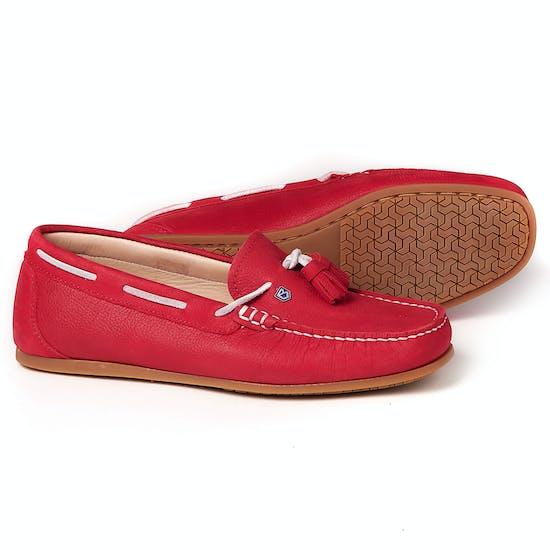 Dubarry Jamaica Ladies Dress Shoes