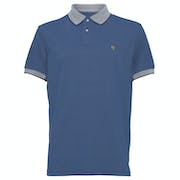Dubarry Kylemore Polo Shirt