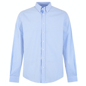 Dubarry Longwood Shirt - Blue