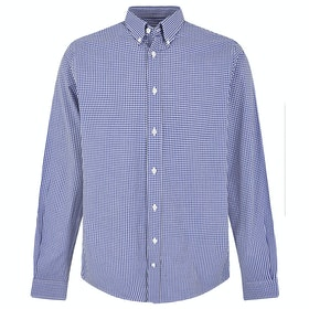 Dubarry Longwood Shirt - Navy