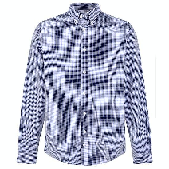 Dubarry Longwood Shirt