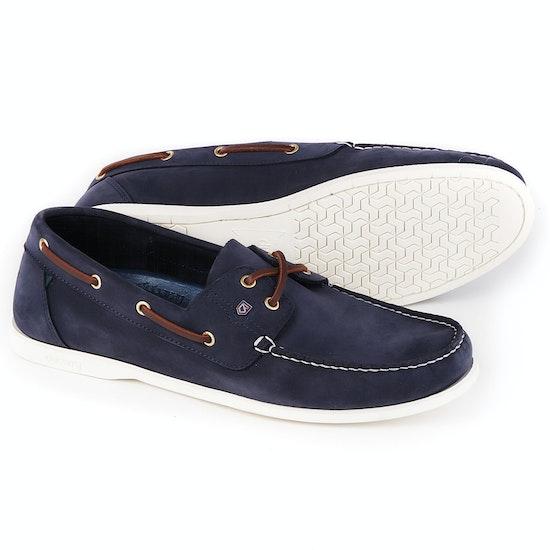Dubarry Port Dress Shoes