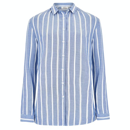Camisa Dubarry Violet