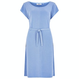 Dubarry Virginia Dress - Blue