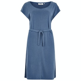 Dubarry Virginia Dress - Navy