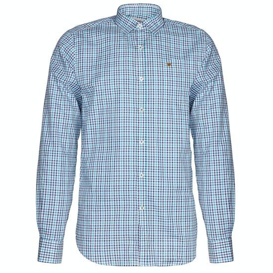 Dubarry Ballincollig Shirt