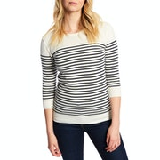 Dubarry Dunraven Ladies Top