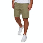 Vissla No See Ums 19in Shorts