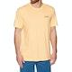 Hurley Slippin Short Sleeve T-Shirt