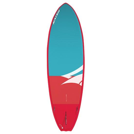 Naish 2019 Alana GSX SUP Board