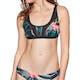 Pieza superior de bikini Rip Curl Mirage Cloudbreak Essentials B