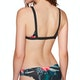 Rip Curl Mirage Cloudbreak Essentials B Bikini Top
