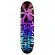 Powell Vato Rat Paint 127 8 Inch Skateboard Deck