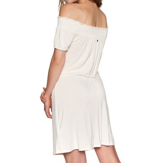 Billabong Coastal Kisses Dress