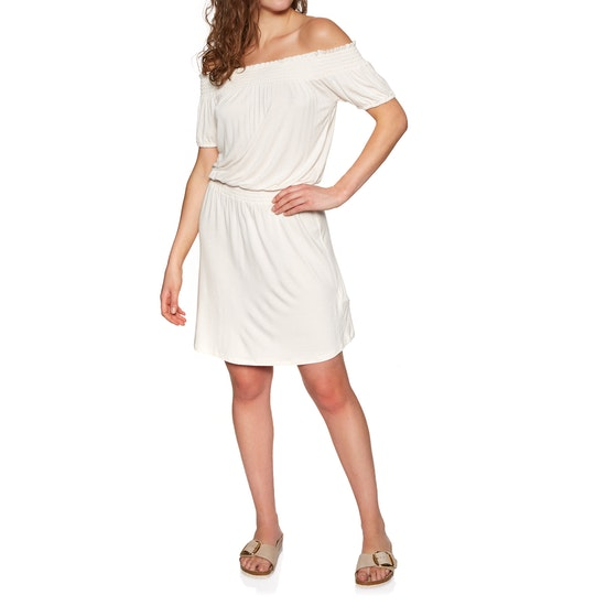 Robe Billabong Coastal Kisses