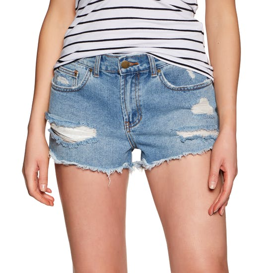 Billabong Drift Away Ladies Shorts