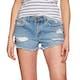 Billabong Drift Away Womens Shorts
