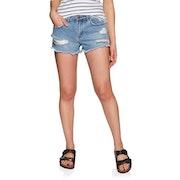 Billabong Drift Away Ladies Shorts