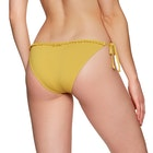 Billabong X Sincerely Jules Last Sun Tropic Bikini Bottoms