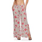 Billabong Need You Ladies Trousers