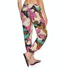 Billabong Sweet Surf Ladies Trousers