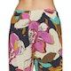 Billabong Sweet Surf Womens Trousers