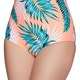Rip Curl G Bomb Long Sleeve Womens Surf Swimsuit