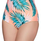 Rip Curl G Bomb Long Sleeve Back Zip Surf Ladies Swimsuit
