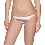 Amuse Society Diega Skimpy Bikini Bottoms