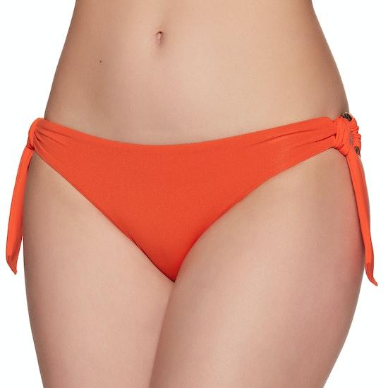 Seafolly Active Ring Side Hipster Bikiniunterteil