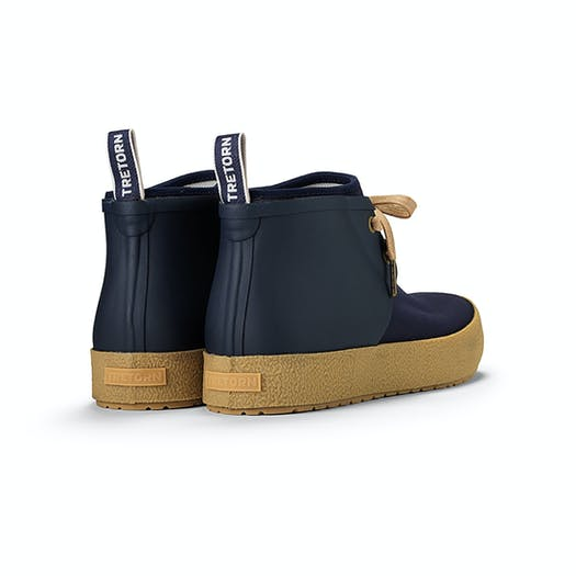 Atmos From Available Gummistiefel Tretorn Hybrid Blackleaf Yfy76gIvb