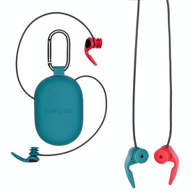 Surf Ears 3.0 Ear Plug - Multi