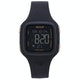 Rip Curl Candy 2 Digital Silicone Womens Watch
