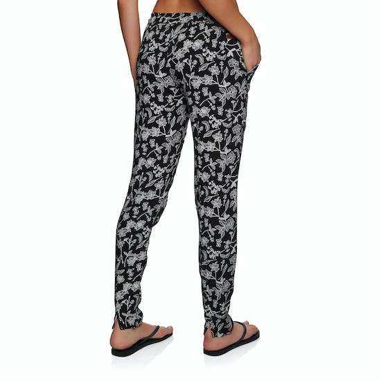 Protest Lucine Womens Trousers