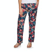 Protest Pia Womens Trousers