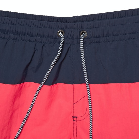 Protest Issue 19 Beach Shorts