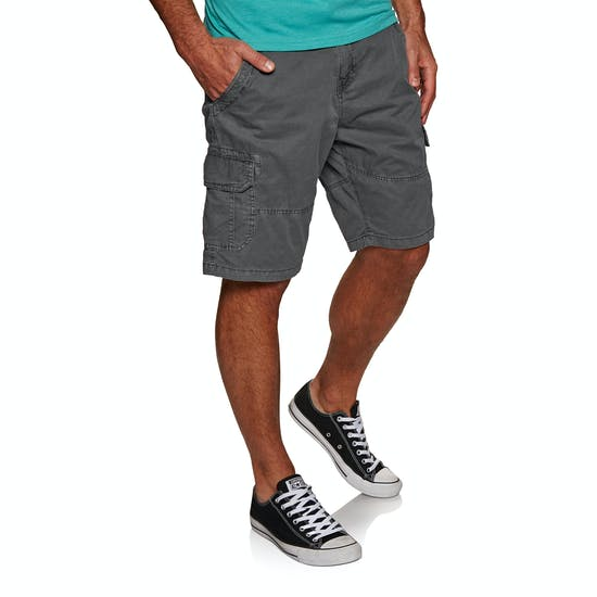 Protest Packwood Walk Shorts